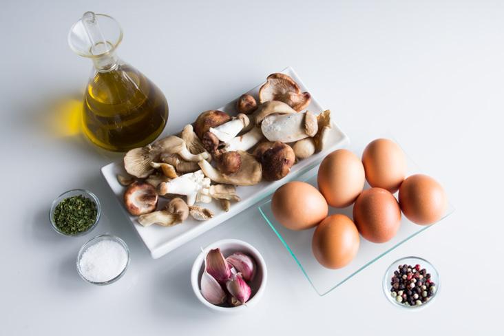 073-revuelto-de-setas-mixtas-ingredientes1