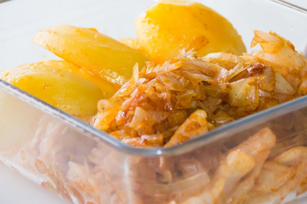 051-col-berza-con-patatas-P1