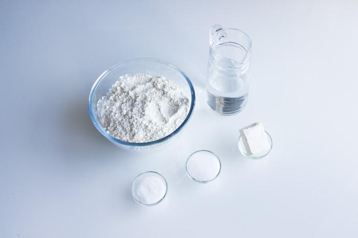 076-pan-casero-rapido-ingredientes1