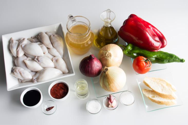 086-chipirones-ingredientes1
