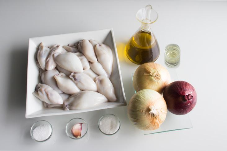 086-chipirones-ingredientes2