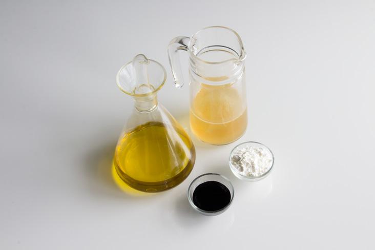 086-chipirones-ingredientes4