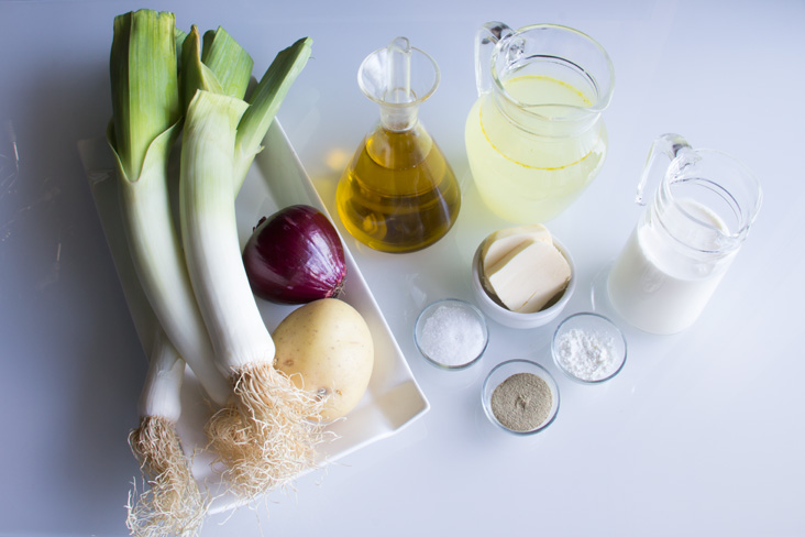 087-vichyssoise-con-queso-ingredientes1
