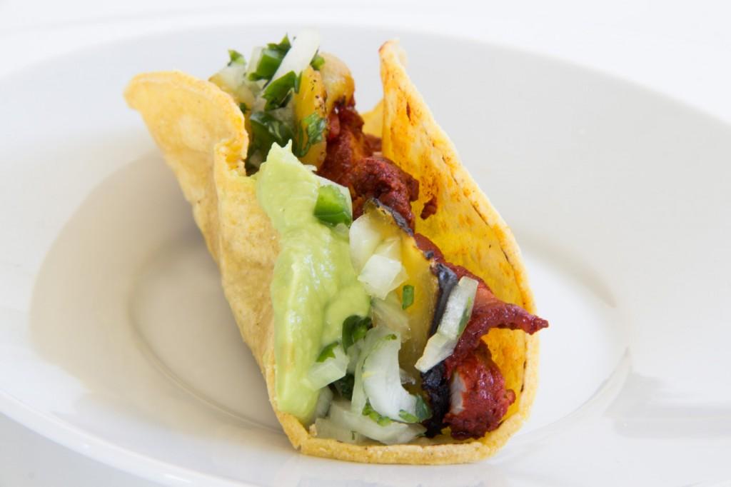 082-taco-pastor-P4