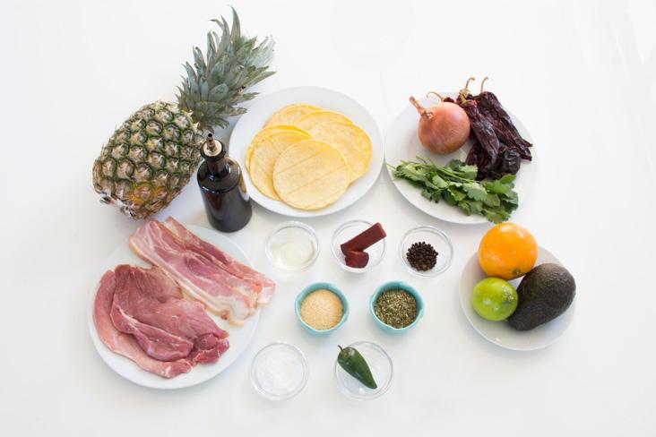 082-taco-pastor-ingredientes2