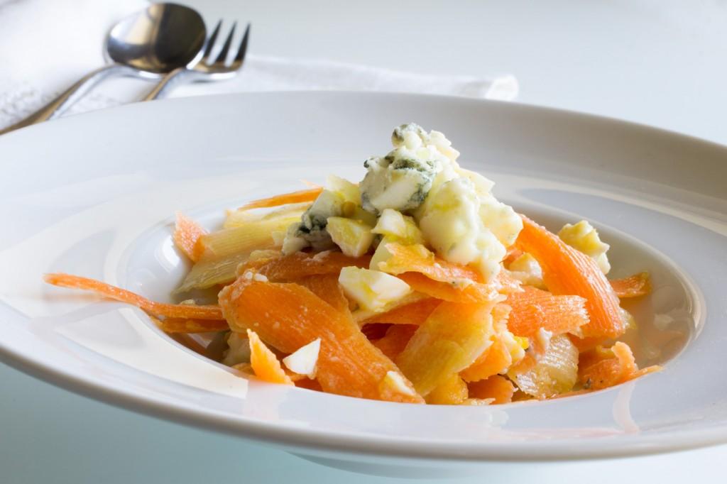 091-ensalada-zanahoria-fruta-P7