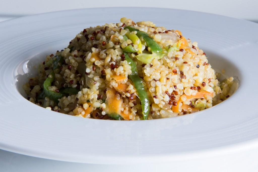 081-quinoa-con-verduritas-salteadas-P3
