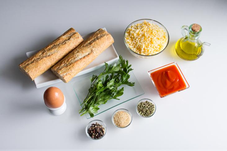 105-paninis-caseros-ingredientes1
