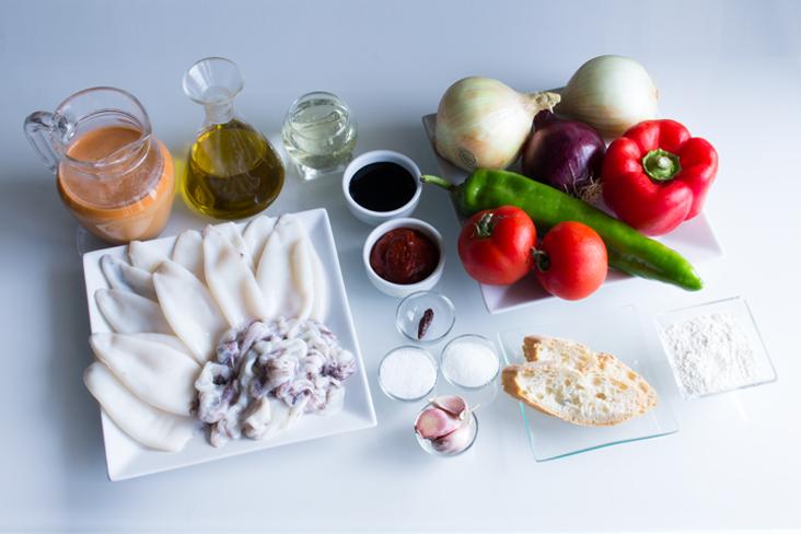 103-chipirones-en-su-tinta-ingredientes1