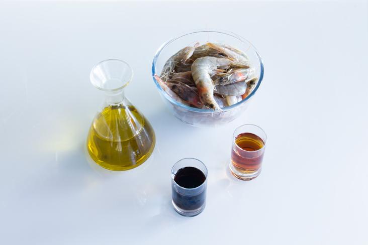 103-chipirones-en-su-tinta-ingredientes2