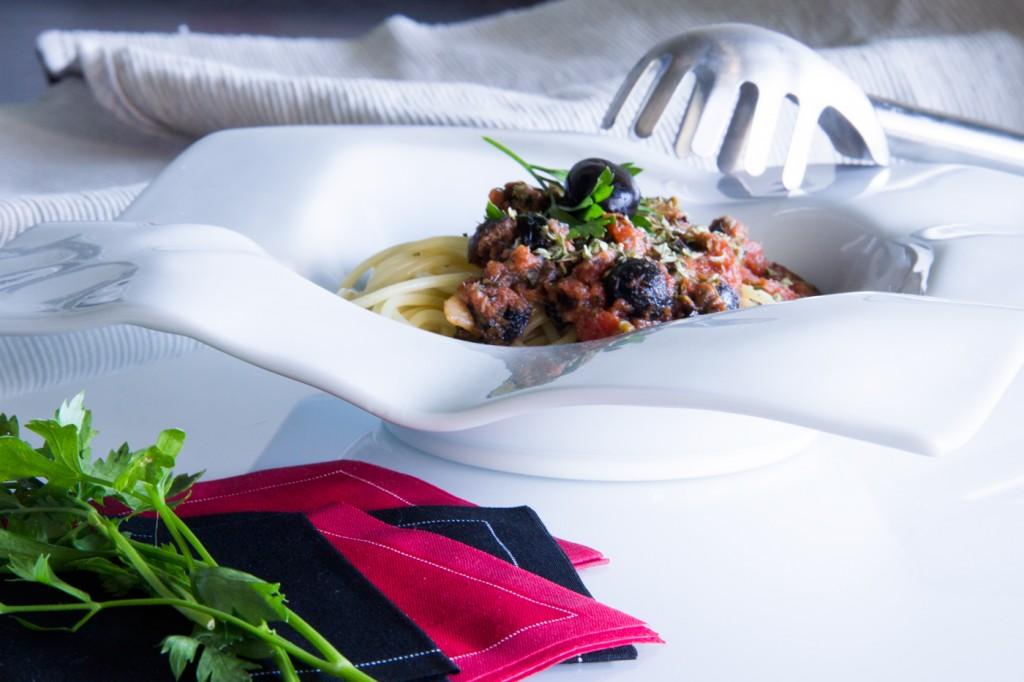 106-espaguetis-puttanesca-p1