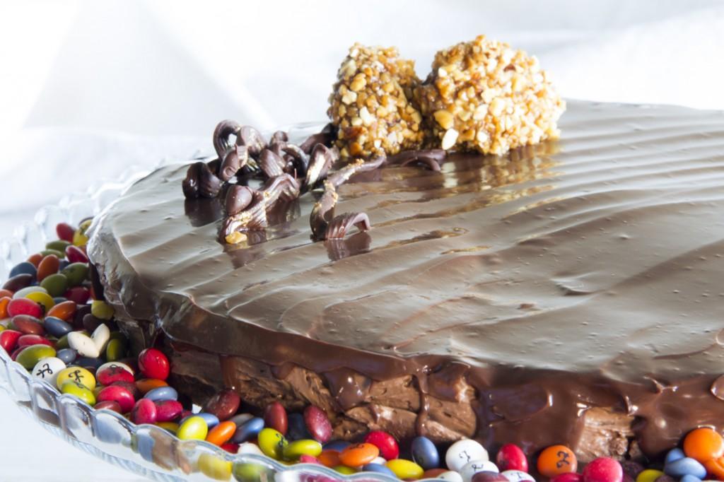 108-tarta-queso-de-chocolate-p3