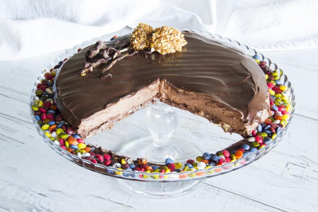 108-tarta-queso-de-chocolate-p4