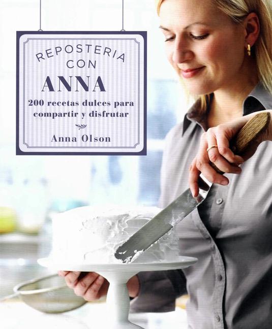 110-04-libro-reposteria-con-anna-olson