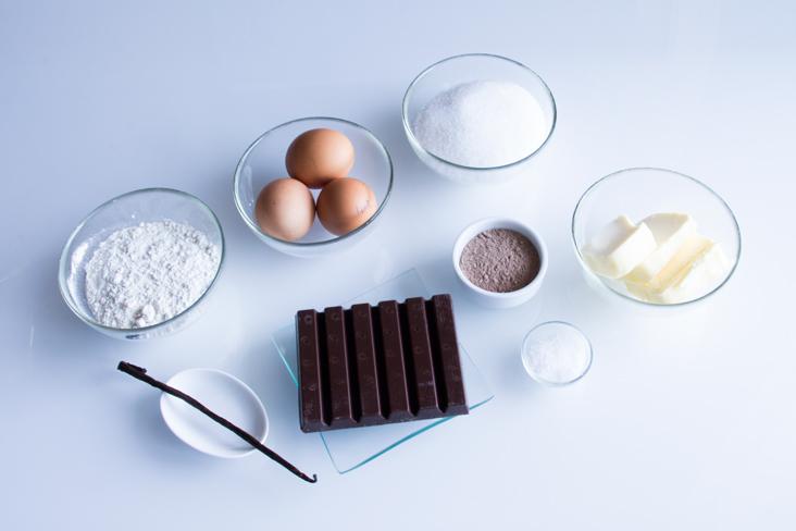 109-2-brownie-de-chocolate-ingredientes1