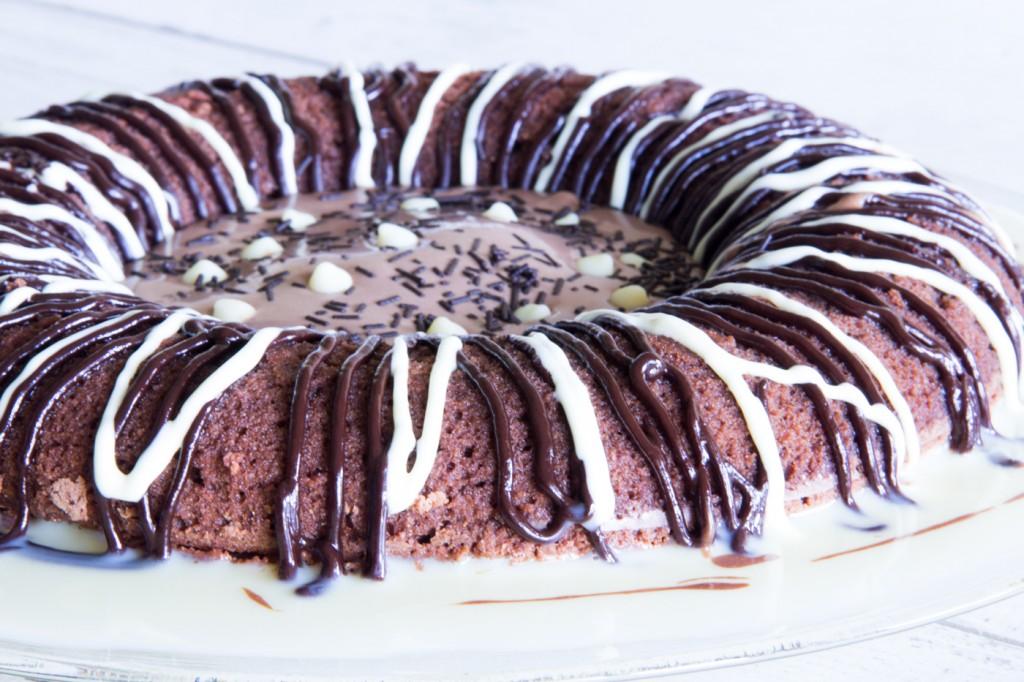 109-brownie-chocolate-mousse-sopa-choco-blanco-p13