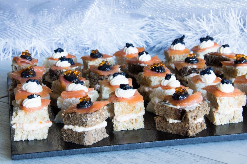 115-canapes-chatka-salmon-caviar-p6