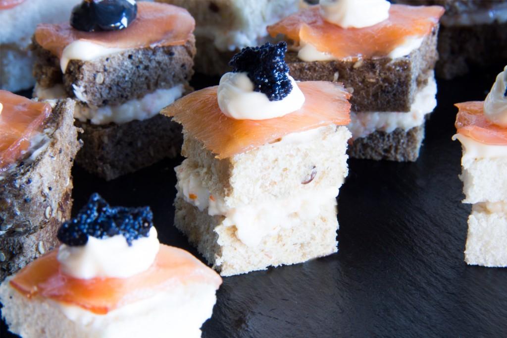 115-canapes-chatka-salmon-caviar-p9