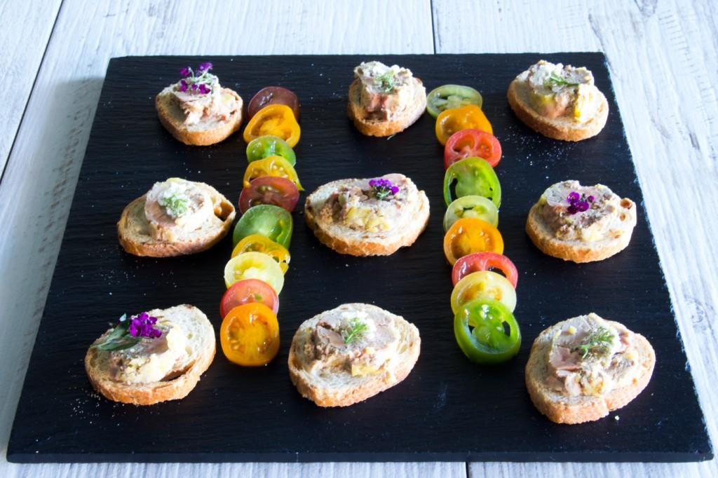 122-foie-mi-cuit-3-versiones-06