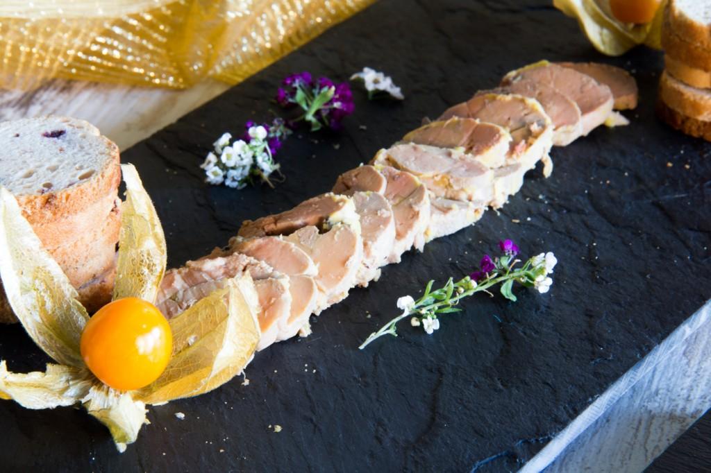 122-foie-mi-cuit-3-versiones-09