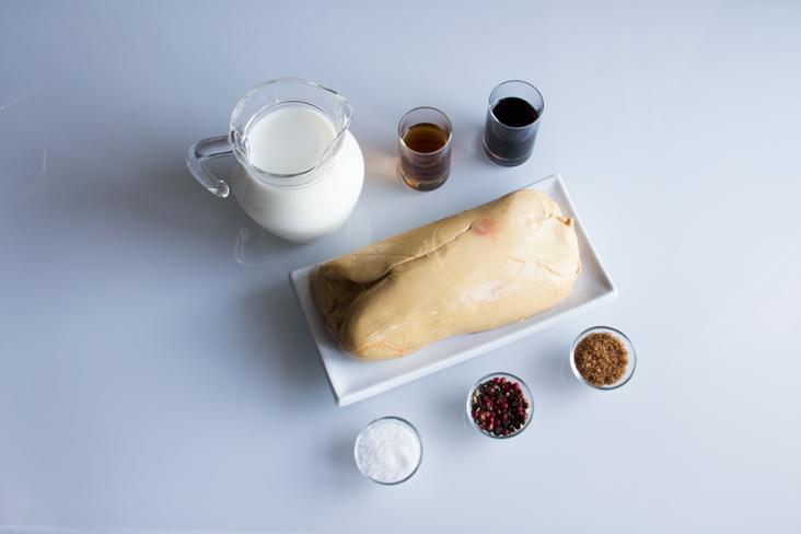122-foie-mi-cuit-3-versiones-ingredientes-1