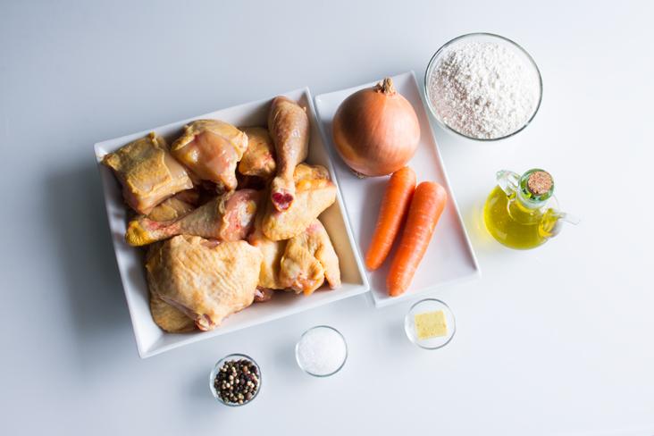 123-pollo-en-salsa-ingredientes-1