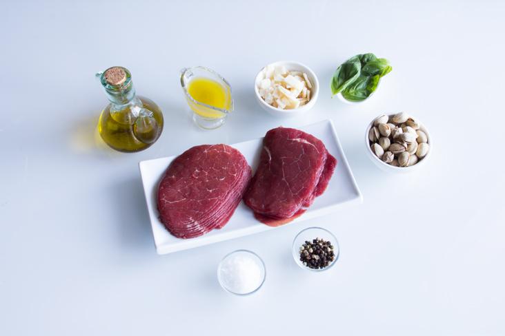 119-carpaccio-de-ternera-ingredientes1