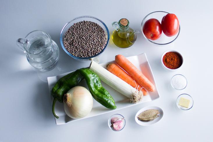 128-lentejas-con-verduras-ingredientes-1