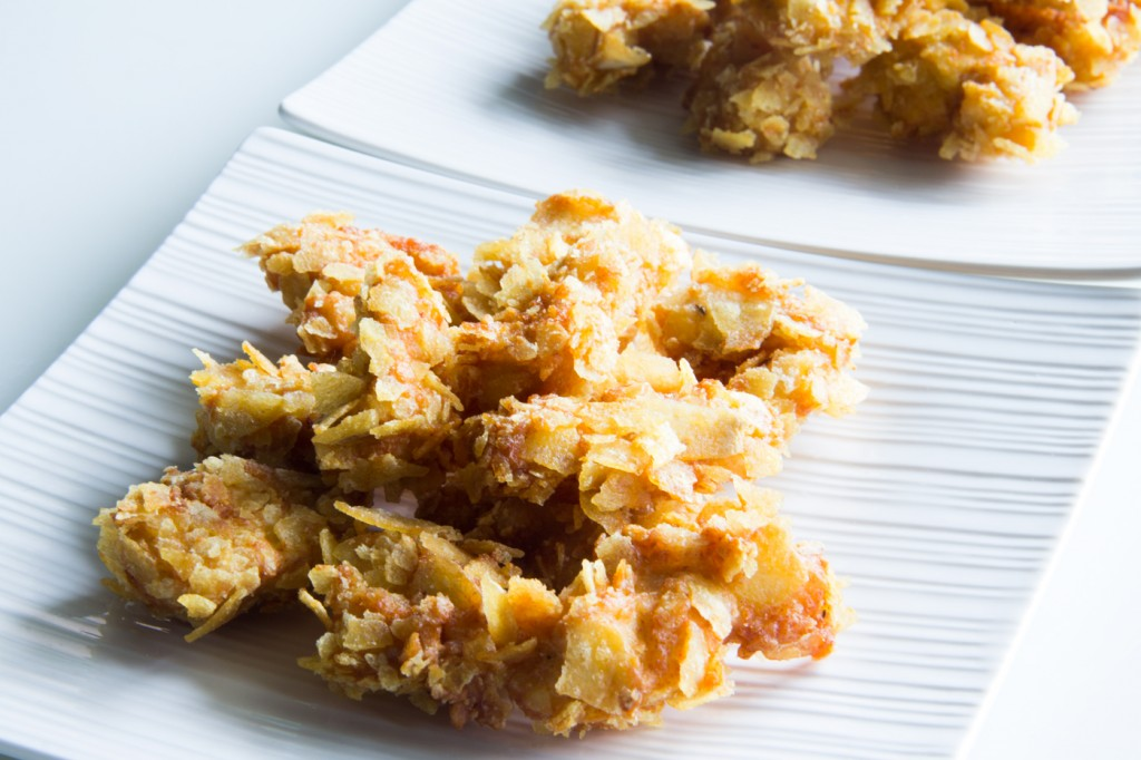 133-nuggets-de-pollo-03