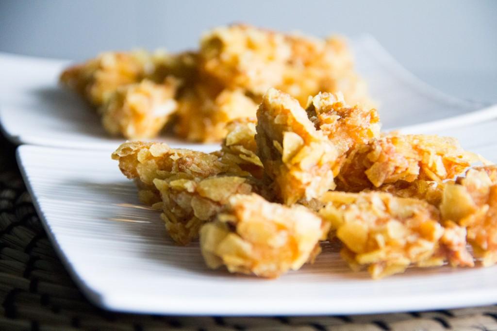 133-nuggets-de-pollo-04