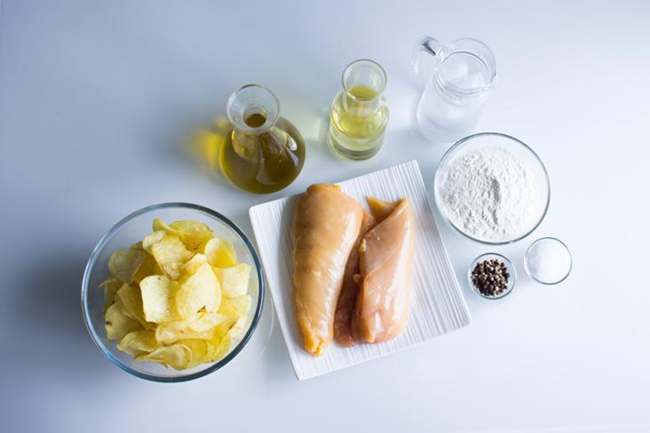 133-nuggets-de-pollo-ingredientes-1