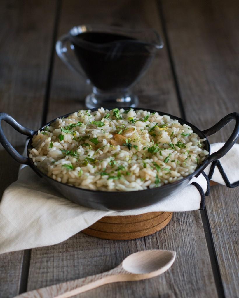 104-02-1080x1350-arroz-tinta-de-calamar