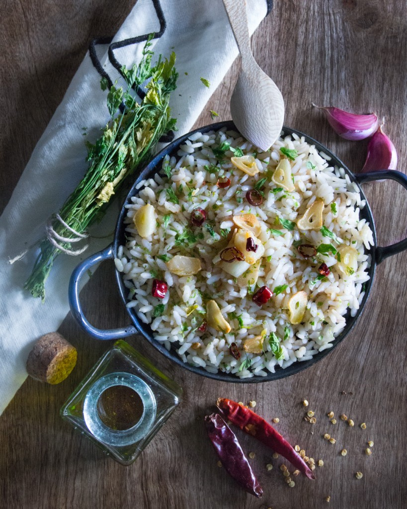105-01-1080x1350-arroz-guindillas