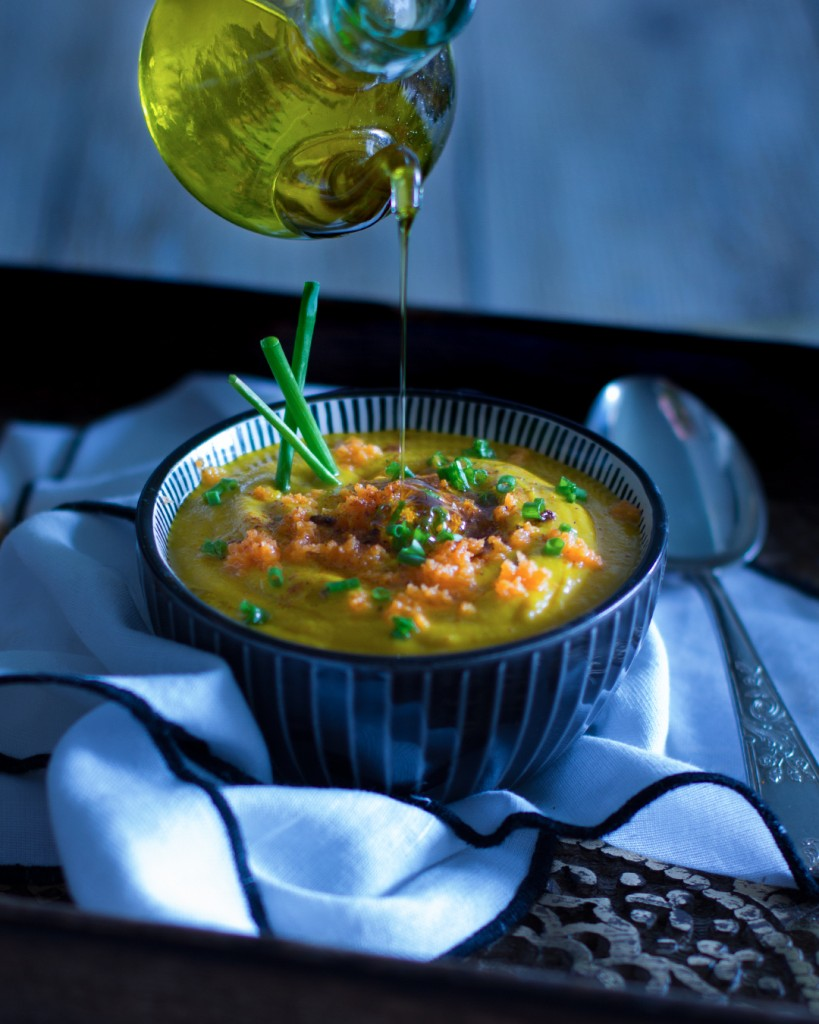 149-02-crema-de-zanahoria-al-curry-1080x1350