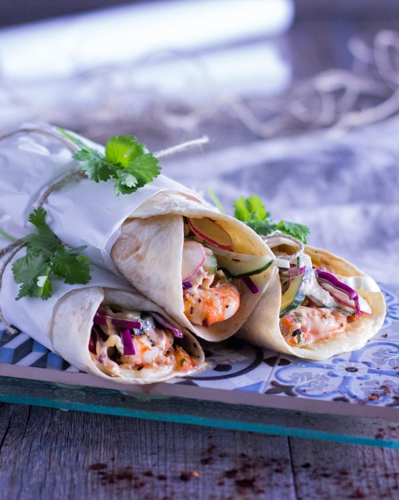 121-20-burrito-camarones-enchilados-1080x1350