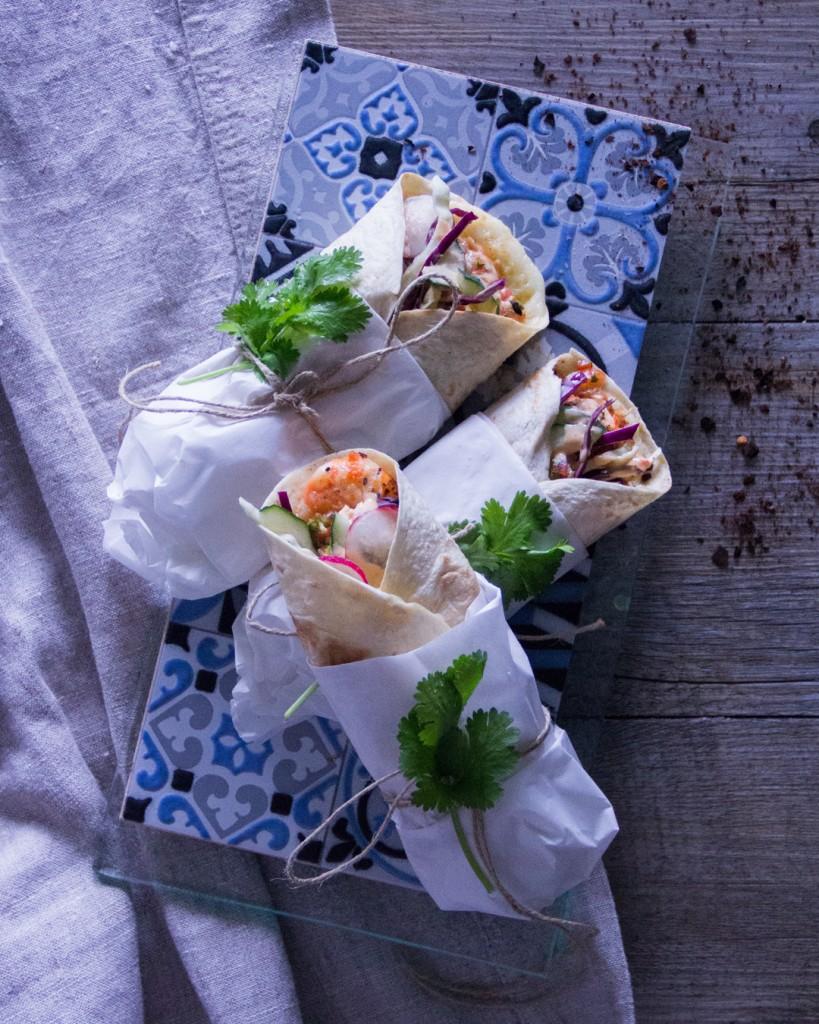 121-21-burrito-camarones-enchilados-1080x1350