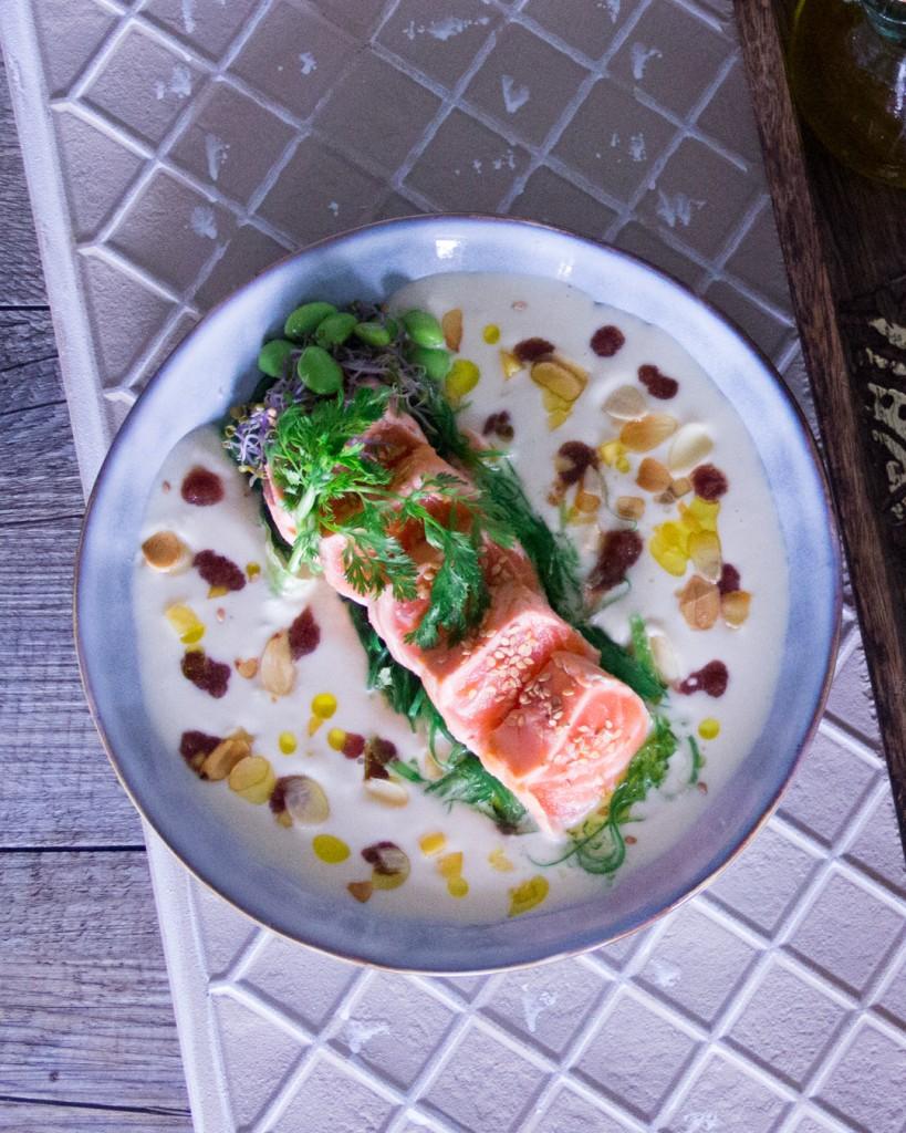 153-10-1-tataki-de-salmon-con-ajo-blanco-1080x1350