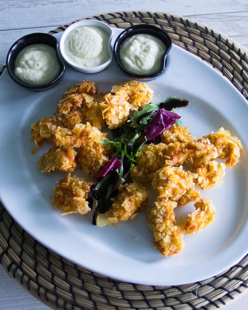 133-13-nuggets-al-curry-con-salsa-de-queso-1080x1350