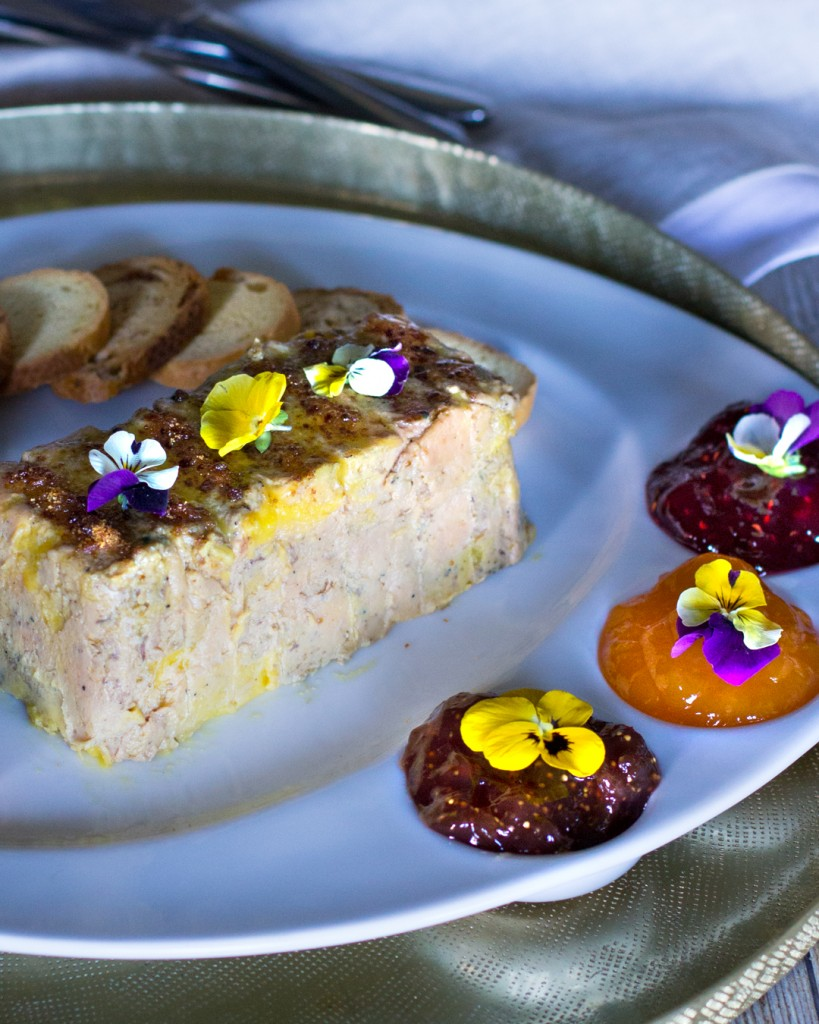 144-11-1-terrina-de-foie-micuit-y-trufa-IG-1080x1350