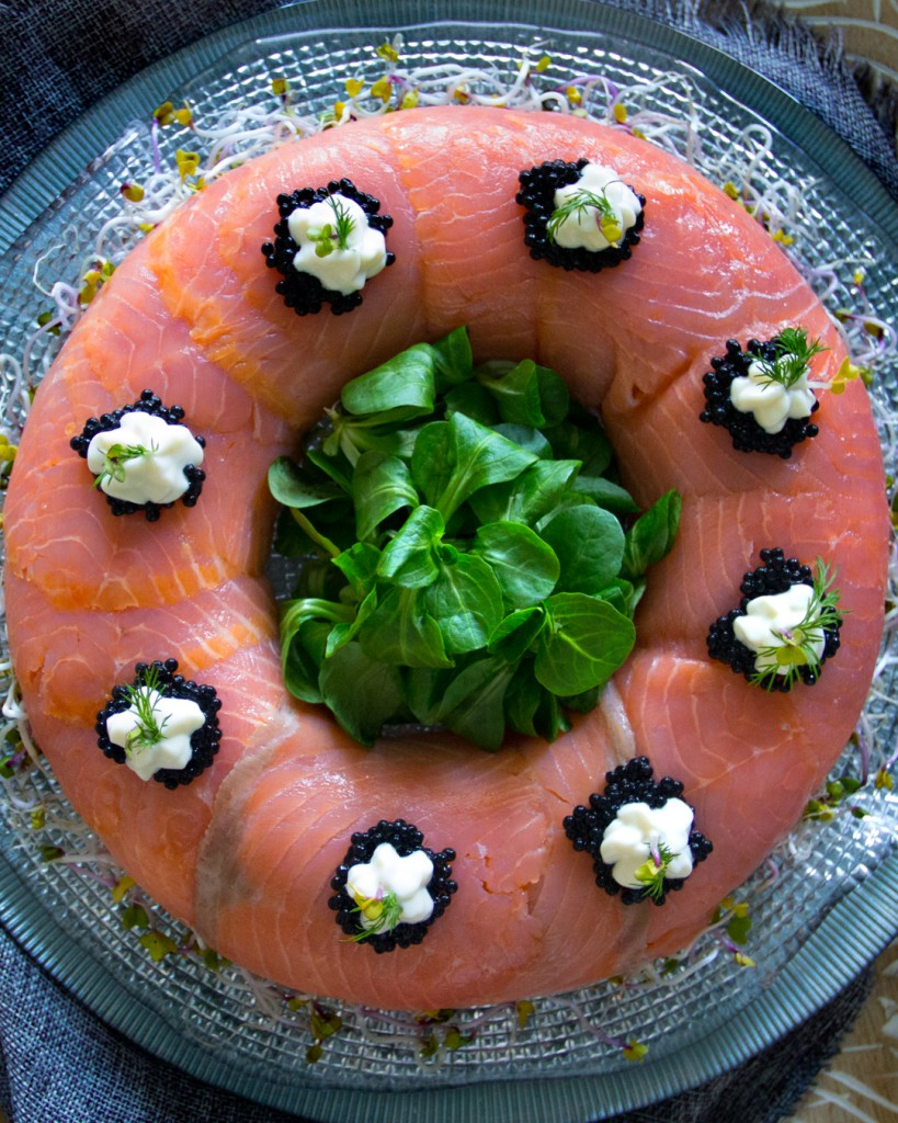 188-16-corona-de-salmon-ahumado-1080x1350