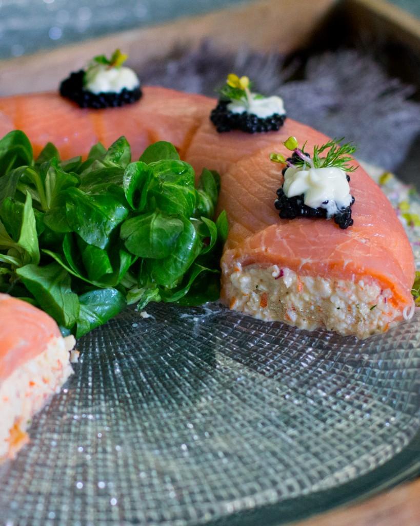 188-28-corona-de-salmon-ahumado-1080x1350