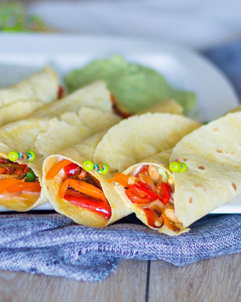 048-33-fajitas-pollo-verduras-1080x1350