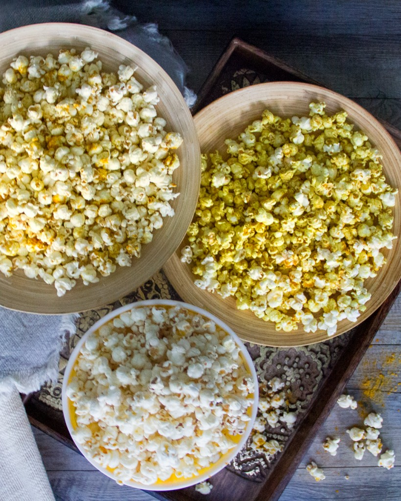 190-43-palomitas-de-maiz-al-curry-1080x1350
