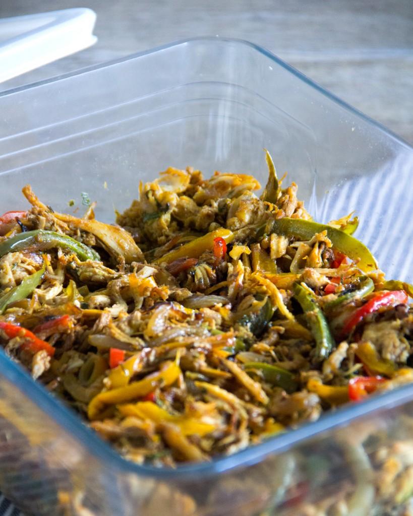 195-02-relleno-de-pollo-y-verduras-1080x1350