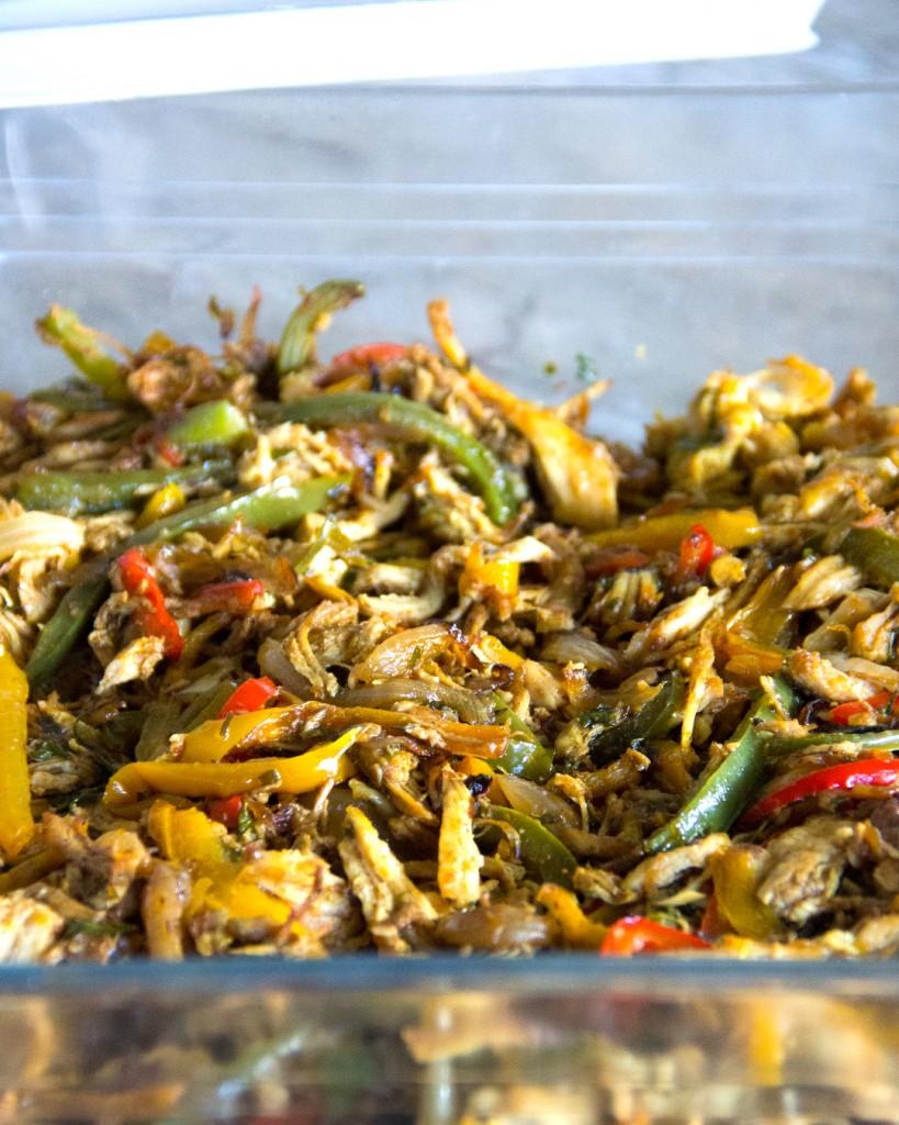 195-03-relleno-de-pollo-y-verduras-1080x1350