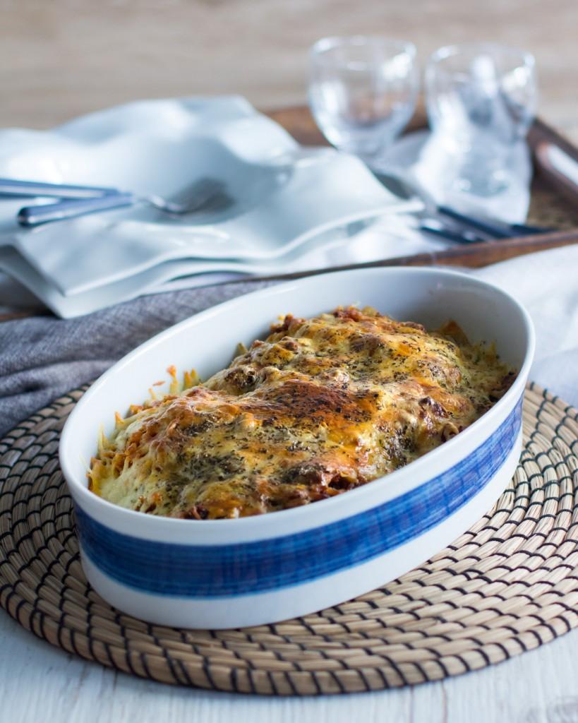 210-26-espaguetis-con-verduras-1080x1350