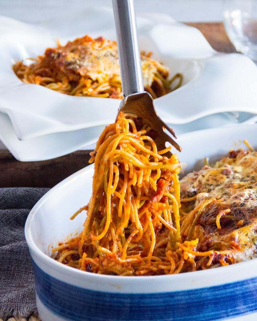 210-32-espaguetis-con-verduras-1080x1350