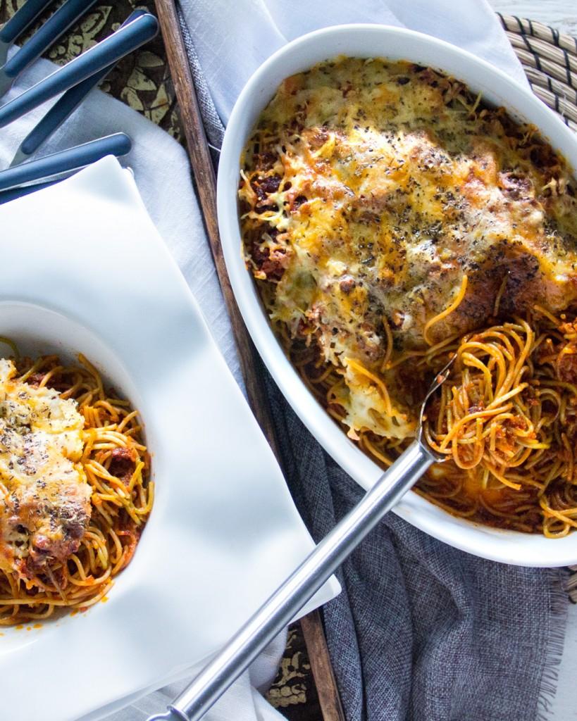 210-33-espaguetis-con-verduras-1080x1350