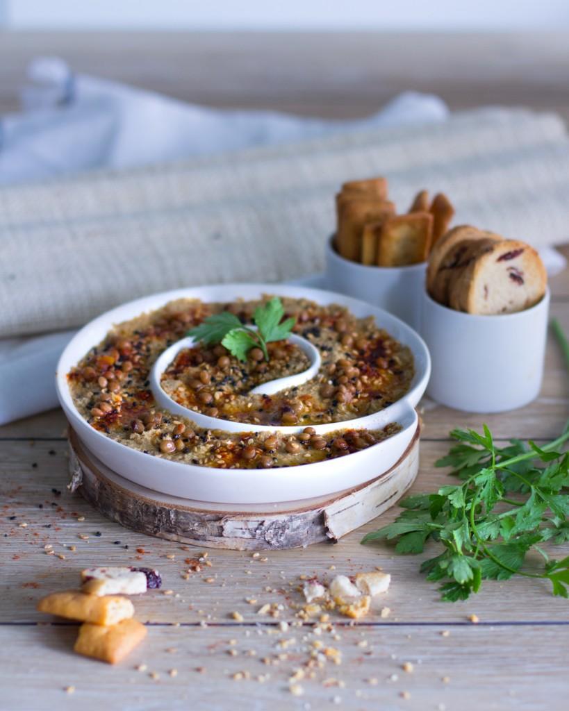 222-06-hummus-de-lentejas-cereales-verduras-1080x1350
