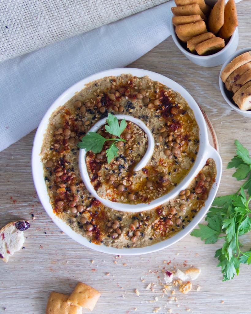 222-07-hummus-de-lentejas-cereales-verduras-1080x1350